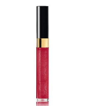Chanel Levres Scintillantes - No. 106 Myriade 6ml/0.2oz