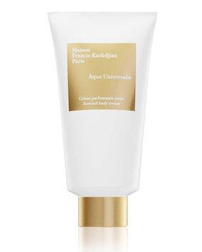 Aqua Universalis Scented body cream, 8.4 oz. - Maison Francis Kurkdjian