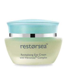 Restorsea Revitalizing Eye Cream, 0.5oz