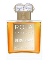 Roja Parfums Bergdorf's Parfum Pour Femme