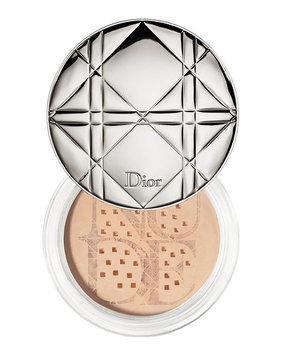 Dior Sunglasses Diorskin Nude Air Loose Powder, Ivory 010