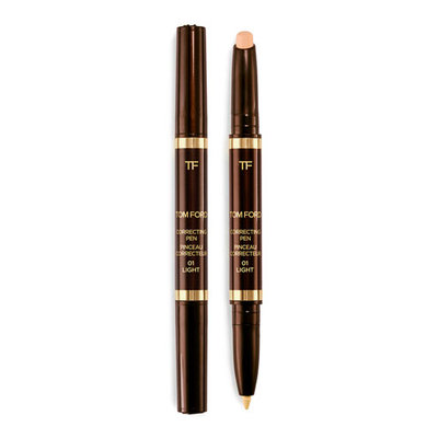Tom Ford Correcting Pen, Medium