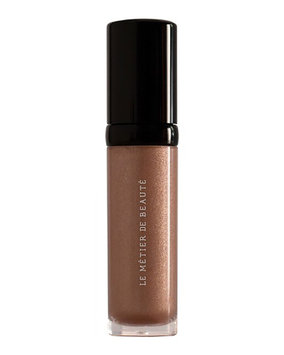 Indelible Eye Prism, Ultra Suede - Le Metier de Beaute
