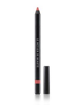 Waterproof Lip Liner, Saffron - Le Metier de Beaute