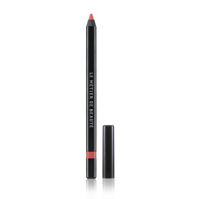 Waterproof Lip Liner, Saffron - Le Metier de Beaute