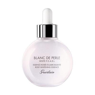 Guerlain Blanc de Perle Rosy Brightening Essence