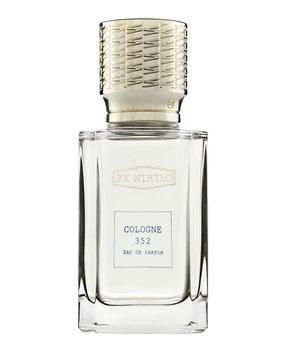 Ex Nihilo Cologne 352 Eau de Parfum