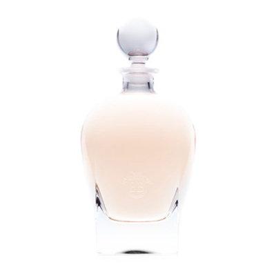 Eric Buterbaugh Florals Regal Tuberose Eau de Parfum, 100 mL