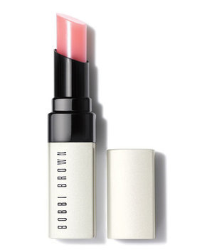 Bobbi Brown 'Extra' Lip Tint - Bare Popsicle