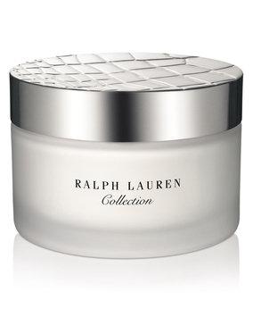 Ralph Lauren Universal Body Cream, 150 mL