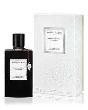 Van Cleef & Arpels Collection Extraordinaire Ambre Impériale Eau de Parfum Spray