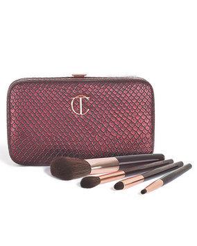 Charlotte Tilbury 'Magical Mini Brush' Set, Size One Size - No Color