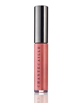 Chantecaille Matte Chic Lipstick - Jerry