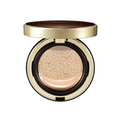 Sulwhasoo Perfecting Cushion Intense - No 17 Light Beige