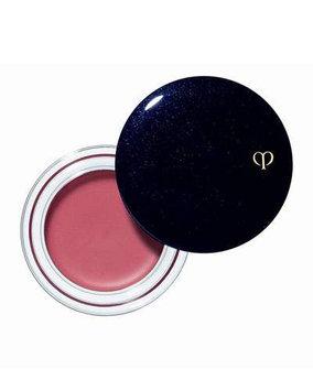 Cle De Peau Beaute Cream Blush - 2 Pale Fig