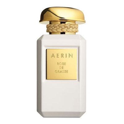 Elizabeth Arden Aerin Beauty 'Rose De Grasse' Parfum