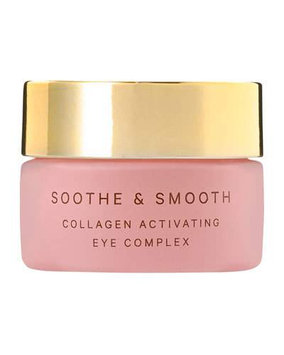 Mz Skin Collagen Activating Eye Complex