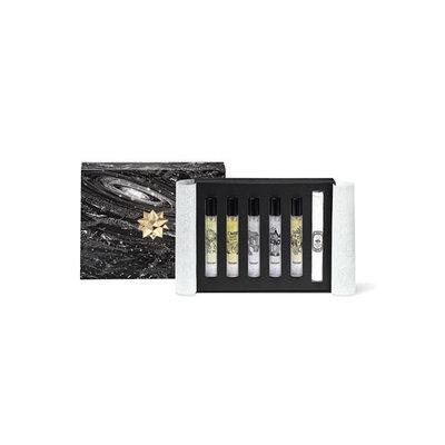 Diptyque Fragrance Gift Set, 5 x 7.5ml