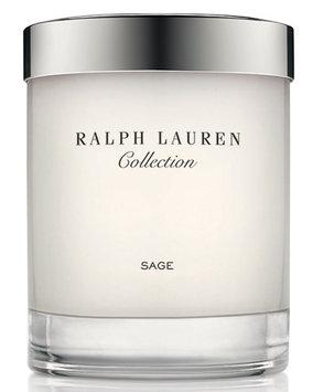 Ralph Lauren Sage Candle, 210g