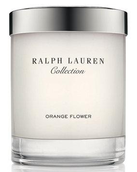 Ralph Lauren Orange Flower Candle, 210g