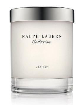 Ralph Lauren Vetiver Candle, 210g