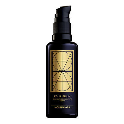HOURGLASS Equilibrium Biomimetic Skin Active Serum