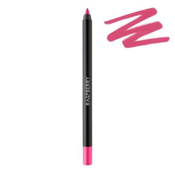 BH Cosmetics Waterproof Lip Liner - Raspberry