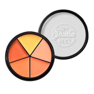 BH Cosmetics Studio Pro Perfecting Concealer