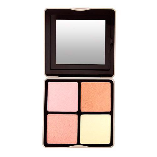 BH Cosmetics Nude Rose Highlight