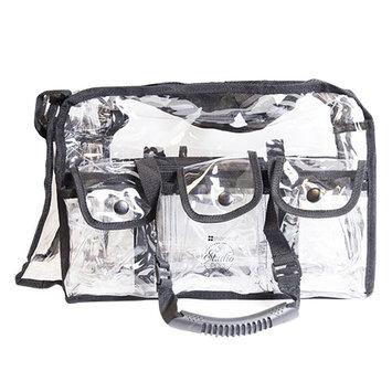 BH Cosmetics Studio Pro Large Set Bag