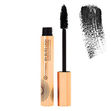 BH Cosmetics BH Bliss Lash Ultimate All In One Mascara