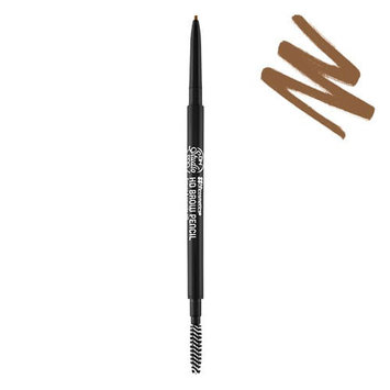 BH Cosmetics Studio Pro HD Brow Pencil - Auburn