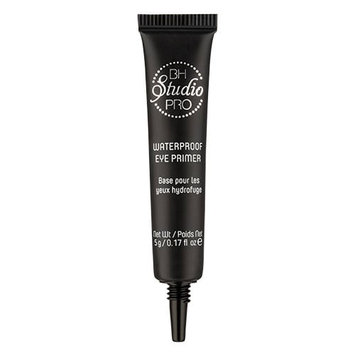 BH Cosmetics Studio Pro Waterproof Eye Primer