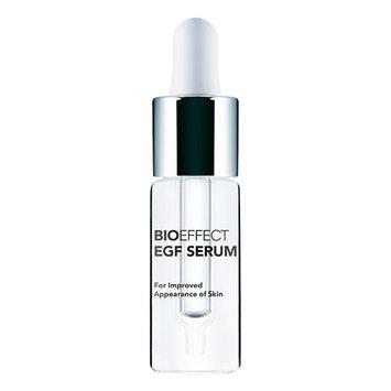 Premier Bioeffect EGF Serum 3ml