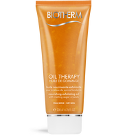 Biotherm Oil Therapy - Scrub