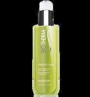 Biotherm Purefect Skin Toner