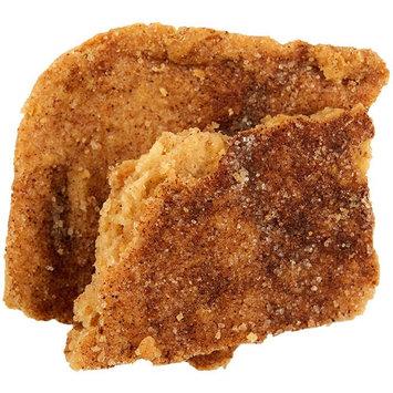Brooklyn Brittle Cinnamon Walnut Brittle