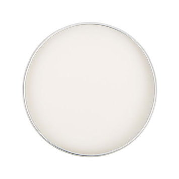 Blank Canvas Cosmetics Solid Brush and Sponge Cleansing Soap