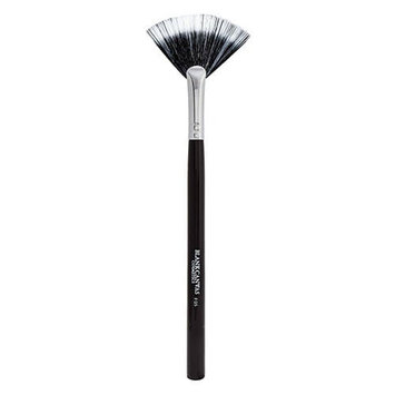 Blank Canvas Cosmetics F05 Multi Purpose Fan Brush