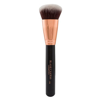 Blank Canvas Cosmetics F08 Dome Buffing Brush