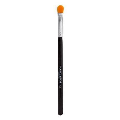 Blank Canvas Cosmetics F17 Concealer Brush
