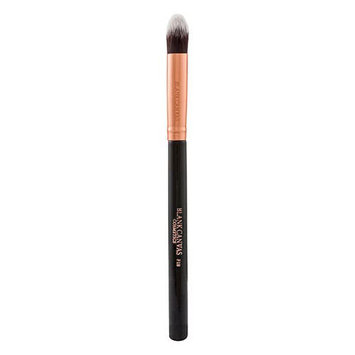 Blank Canvas Cosmetics F19 Tapered Concealer & Contour Pencil Brush