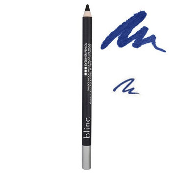 Blinc Eyeliner Pencil - Blue