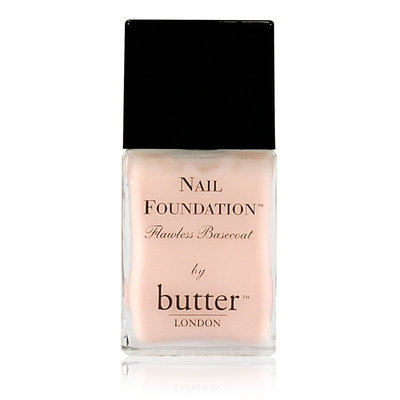 butter LONDON Melt Away Cuticle Eliminator (17.5ml)