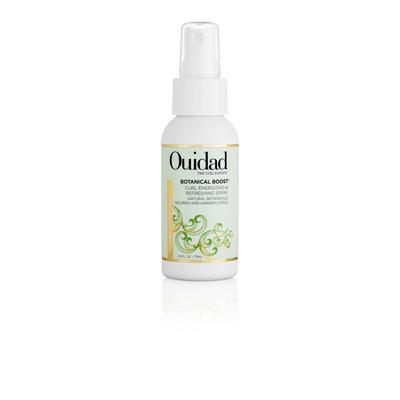 Ouidad Botanical Boost® Curl Energizing & Refreshing Spray 2.5oz