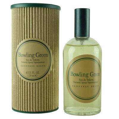 Geoffrey Beene Bowling Green