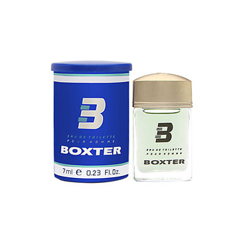 Boxter by Chaz International for Men