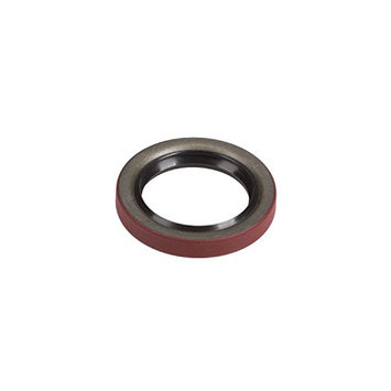 National 3395 Oil Seal