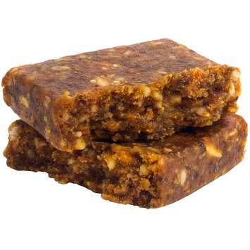 Bearded Brothers BCA78743 Og2 Ginger Peach Bar 12 x 2 oz