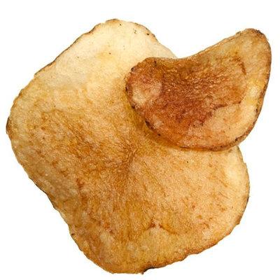 The Billy Goat Chip Company Potato Chips
